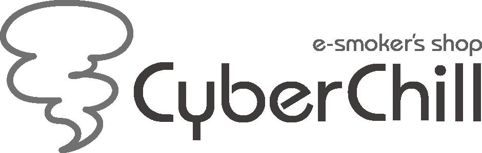 CyberChill