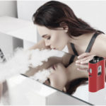 aspire-cloudflask