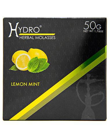 Lemont Mint