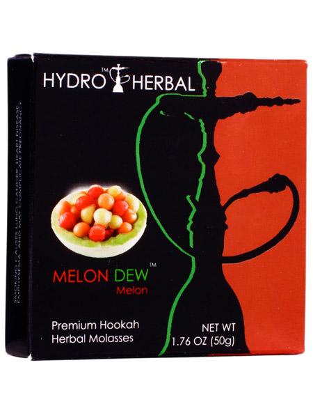 Melon-Dew