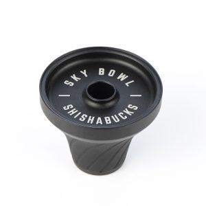 Regular Sky Bowl