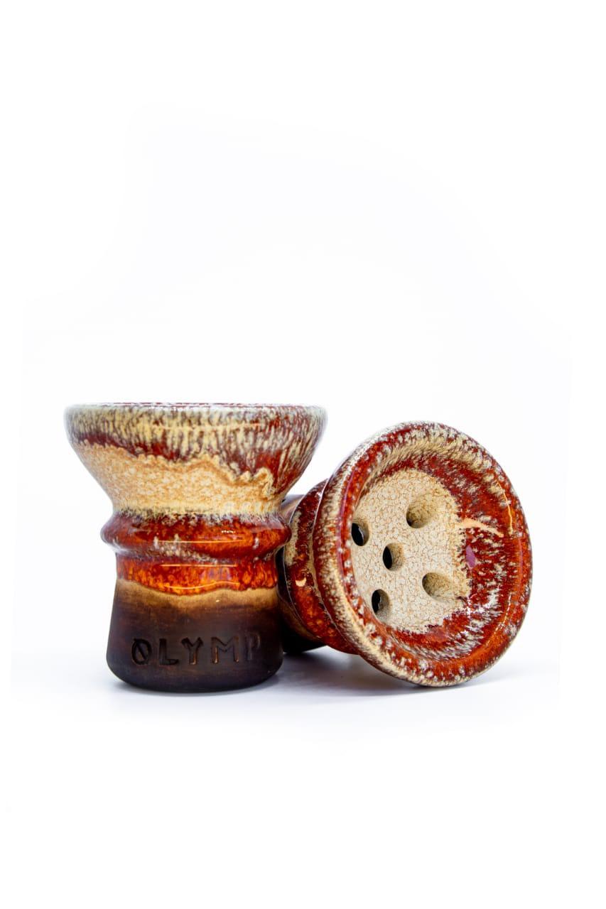 Turkich athena